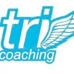 Tri Coaching profile image.