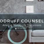 Woodruff Counseling profile image.