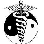 Lee Acupuncture Inc. profile image.