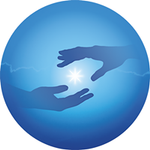East Midlands Therapy Services profile image.