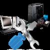 Key 2 Communications profile image