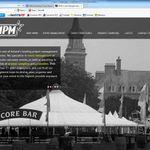 MPM Marketing Project Management Ltd profile image.