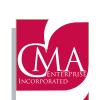 CMA Enterprise Incorporated profile image