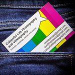 Colourful Life Photography  profile image.