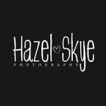 Hazel Skye profile image.