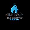 Five star gas services  profile image