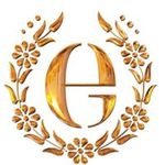 Elite Professional Tax Services, LLC profile image.