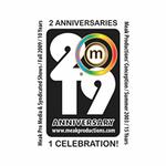 MAE Corporation USA profile image.