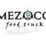 Mezoco Catering Services profile image.