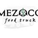 Mezoco Catering Services logo