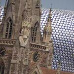 The Birmingham Pest Company profile image.