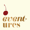 Eventures, Inc. profile image