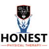 Honest Physical Therapy PLLC profile image