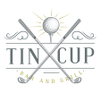Tin Cup Bar and Grill profile image