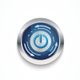 Xilant Security logo