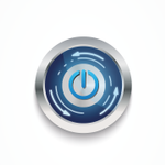 Xilant Security profile image.