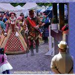 Virginia Renaissance Faire profile image.