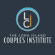 Long Island Couples Institute logo