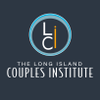 Long Island Couples Institute profile image