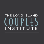 Long Island Couples Institute profile image.