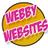 Webby websites profile image