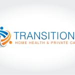 Transitions Home Health & Private Care profile image.