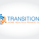 Transitions Home Health & Private Care logo