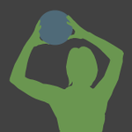 Susie Black Fitness profile image.