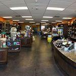 Tulsa Hills Wine Cellar profile image.