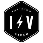 Invizion Video LLC profile image.