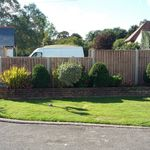 Simon's Fencing and Gardening Services profile image.