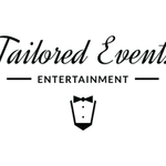 AZ Tailored Events profile image.