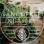 Fancy Free Nursery profile image.
