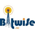 Bitwise, Inc profile image.