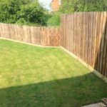 SE Landscape Construction Ltd profile image.