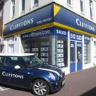 Clifftons Estate Agent