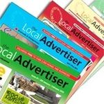 The Local Advertiser - Cardiff profile image.