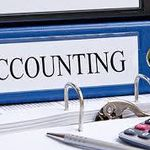 Whittle Bookkeeping profile image.