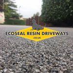 Ecoseal profile image.