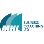 MHL Business Coaching Limited  profile image.