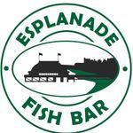 Esplanade Fish Bar profile image.