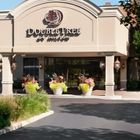 DoubleTree by Hilton Hotel Chicago - Alsip logo