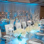 DoubleTree by Hilton Hotel Chicago - Alsip profile image.