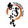 Taiwanese Food 台灣小吃 profile image