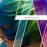 Salon 2 profile image.