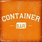 Container Bar profile image.