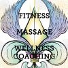 Trinity Wellness, LLC profile image
