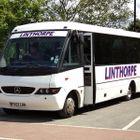 Linthorpe mini coaches