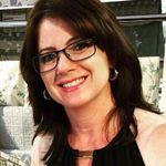 Amberleaf Inc. profile image.