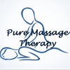 Pure Massage Therapy  profile image